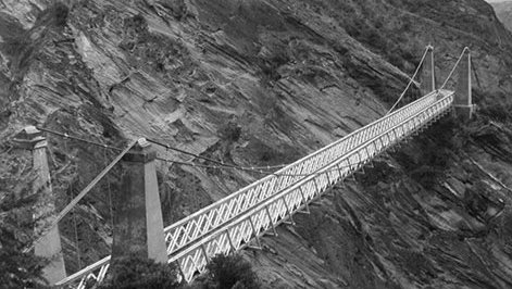 Skippers-Canyon-Suspension-Bridge-1