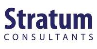 Stratum Consultants
