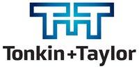 Tonkin+ Taylor
