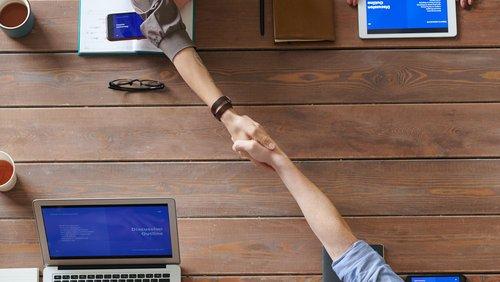 Team-leadership_Communication_Banner.jpg