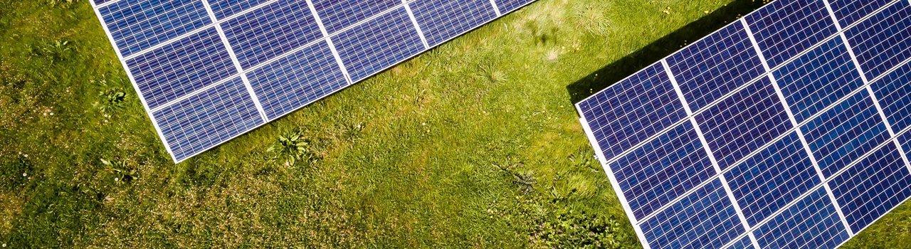 The Sustainability Society