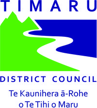 Timaru District Council.jpg