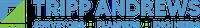 Tripp Andrews Logo.png