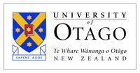 Uni of Otago Logo.jpg