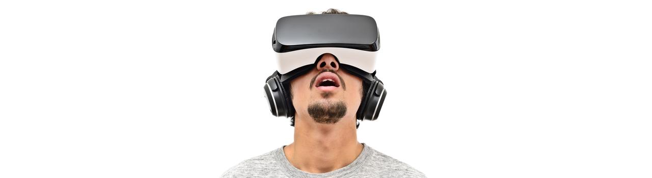 VR man_header