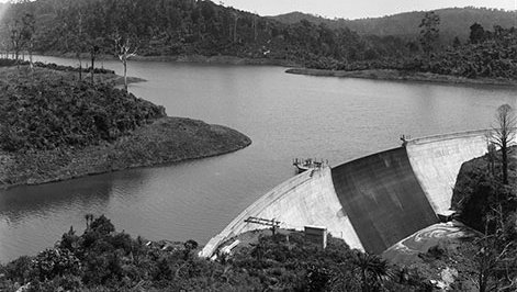Waitakere-Ranges-Water-Supply-system