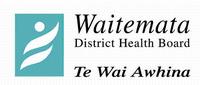 Waitemata Web COL.gif