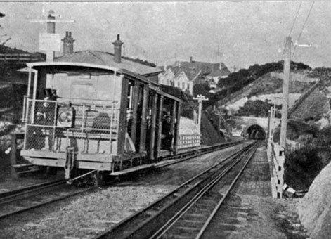 Wellington-Cable-Car-1