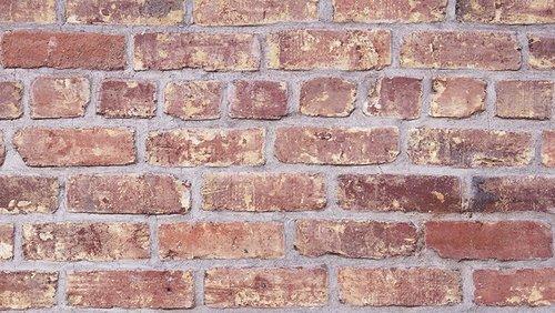 brick-facade.jpg
