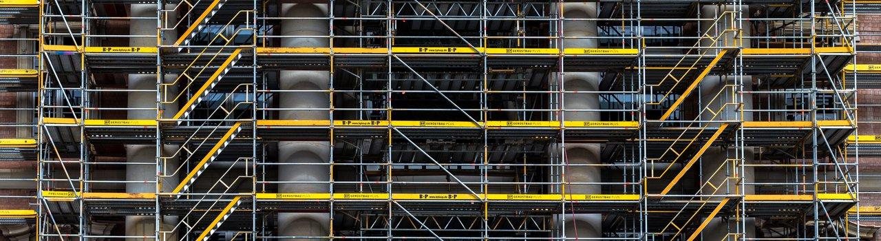 building.construction.inspection