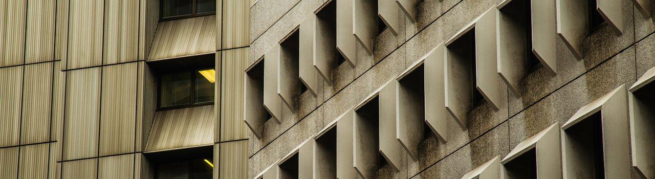 building.facade