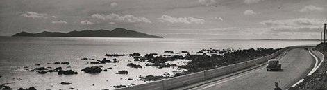 Centennial Highway