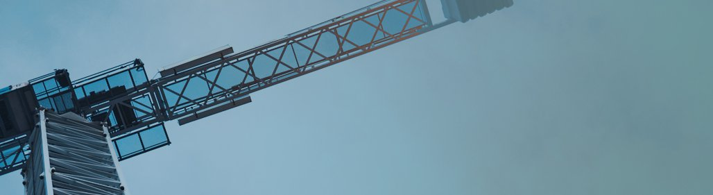 Construction Sector Accord BANNER