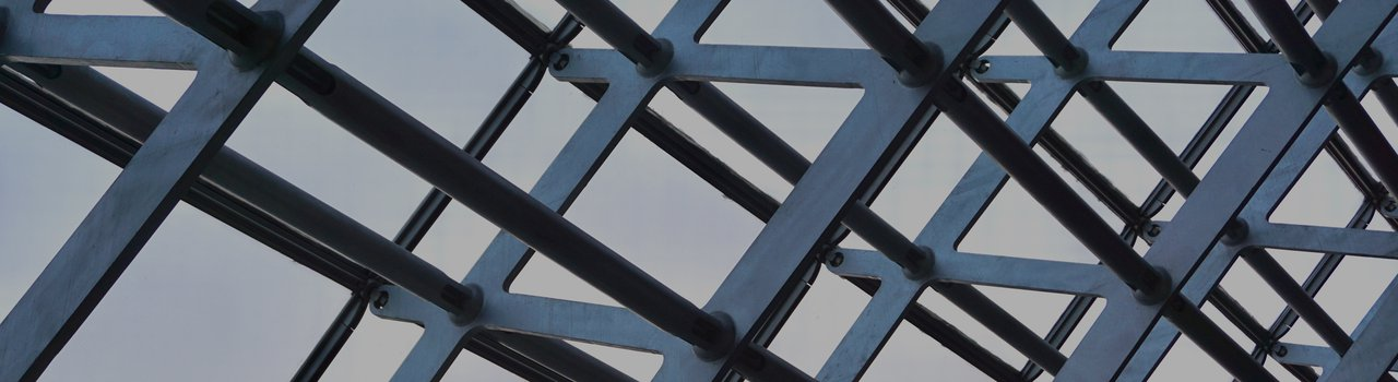exposed.frame.structure