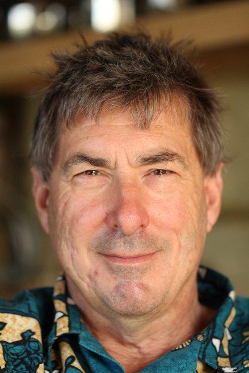 Dirk Pons