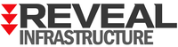 Reveal Infrastructure
