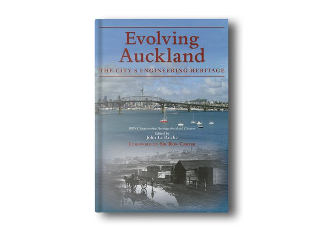 evolving_auckland_book