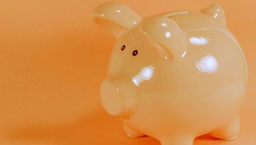 financial-support_TILE.jpg