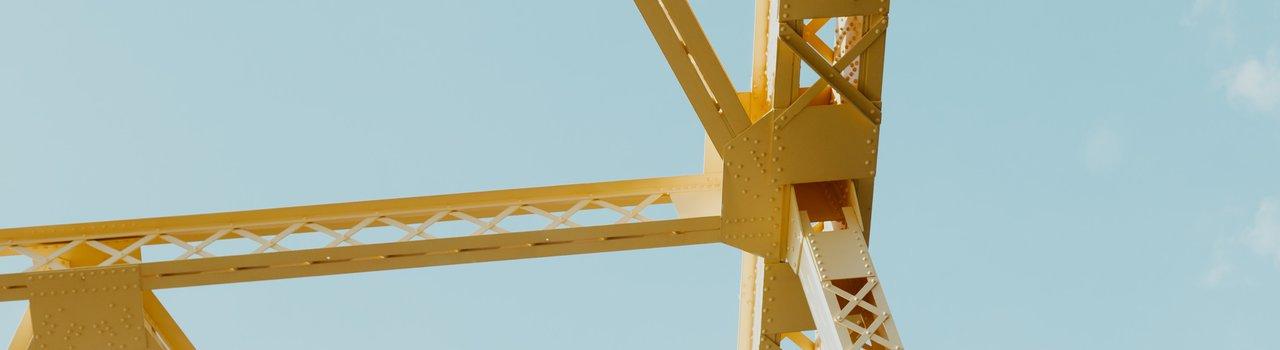 NZ Construction Accord image