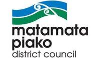 Matamata-Piako District Council