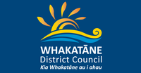 Whakatane District Council
