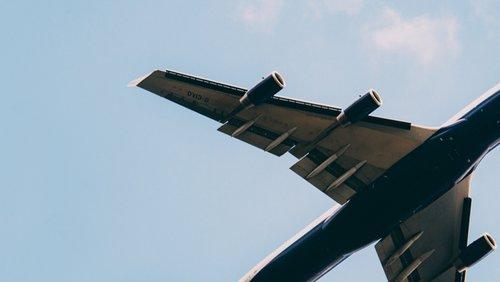 sigie_plane_header