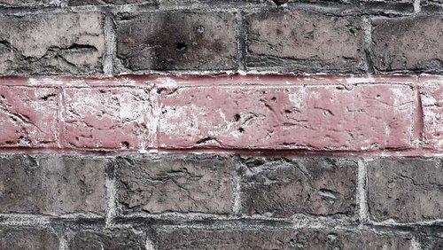 Strengthen heritage buildings
