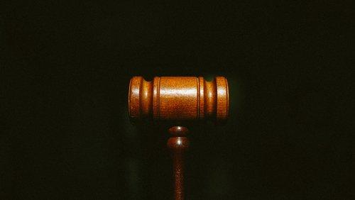 tingey-injury-law-firm-nSpj-Z12lX0-unsplash.jpg