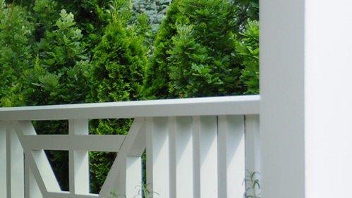 verandah-web.jpg